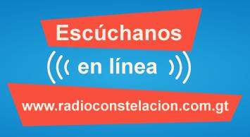 Radio Constelacion